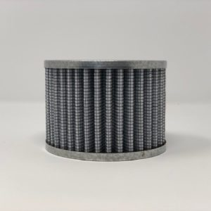 Dekker Vacuum Technologies Filter Element (P/N 2924-0055-001)