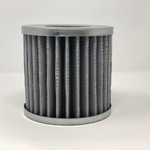 Dekker Vacuum Technologies Filter Element (P/N 2924-0115-001)