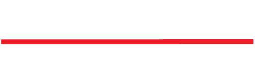 AES Group Logo white